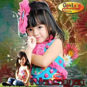 Nasya 歌手頭像