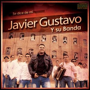 Javier Gustavo y Su Banda 歌手頭像