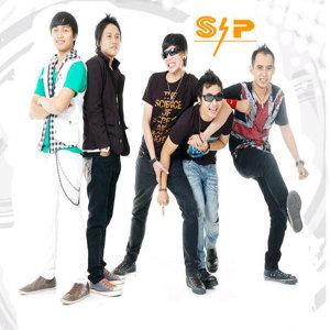 SIP 歌手頭像