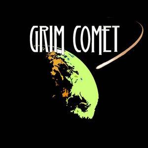 Grim Comet 歌手頭像