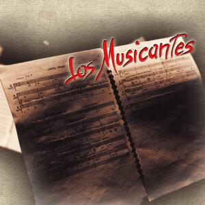 Los Musicantes 歌手頭像
