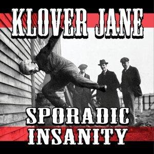 Klover Jane 歌手頭像