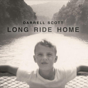 Darrell Scott 歌手頭像