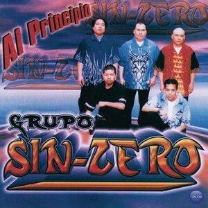 Grupo Sin-Zero 歌手頭像