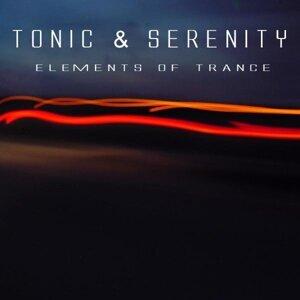 Tonic, Serenity 歌手頭像