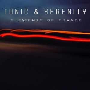 Tonic, Serenity