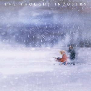 Thought Industry