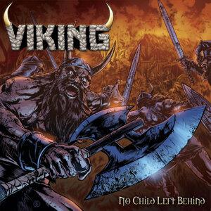 Viking 歌手頭像