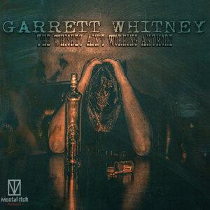 Garrett Whitney 歌手頭像