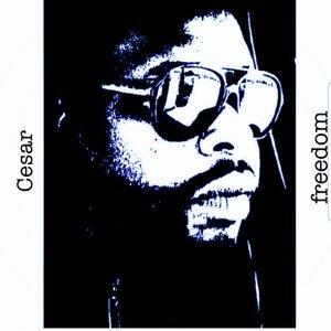 César 歌手頭像