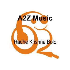 Ravindra Jain | Anup Jalota 歌手頭像