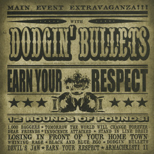 Dodgin' Bullets