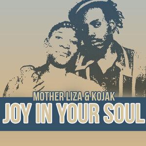 Mother Liza & Kojak 歌手頭像