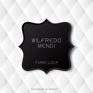 Wilfredo Mendi 歌手頭像