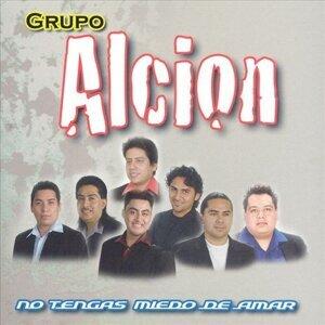 Grupo Alcion 歌手頭像