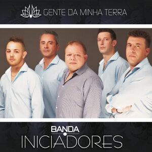 Banda Iniciadores 歌手頭像