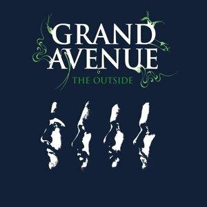 Grand Avenue (格蘭大道) 歌手頭像