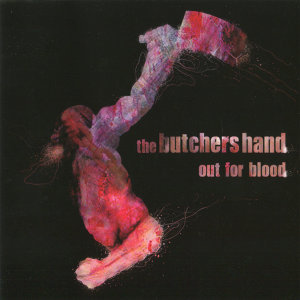 The Butchers Hand 歌手頭像