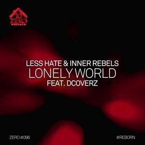 Less Hate, Inner Rebels