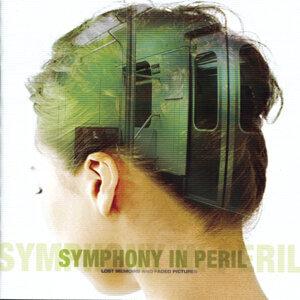 Symphony in Peril 歌手頭像