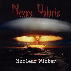 Nexus Polaris 歌手頭像