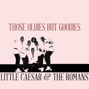 Little Caesar | The Romans 歌手頭像