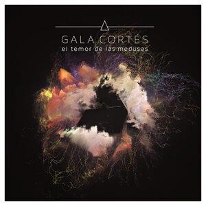 Gala Cortés 歌手頭像