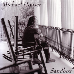 Michael Houser