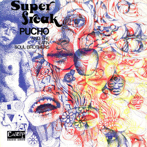 Pucho And His Latin Soul Brothers 歌手頭像