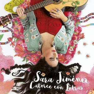 Sara Jimenez 歌手頭像