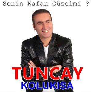 Tuncay Kolukısa 歌手頭像
