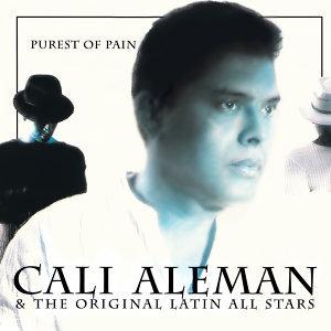 Cali Aleman & The Original Latin All Stars 歌手頭像