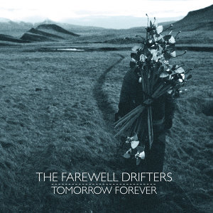 The Farewell Drifters 歌手頭像