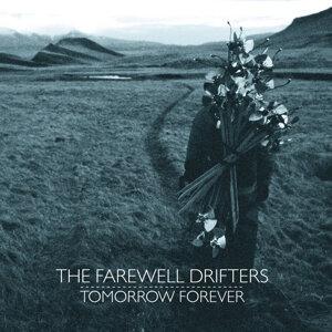 The Farewell Drifters