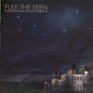 Flee The Seen 歌手頭像