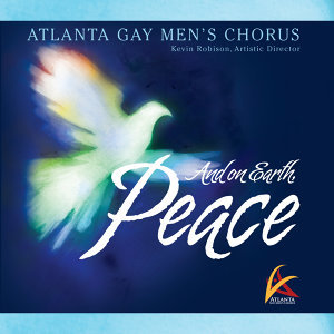 Atlanta Gay Men's Chorus 歌手頭像
