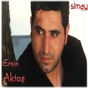 Ersin Aktaş 歌手頭像
