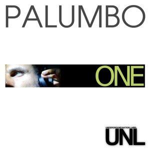 Palumbo DJ 歌手頭像