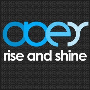 Obey 歌手頭像