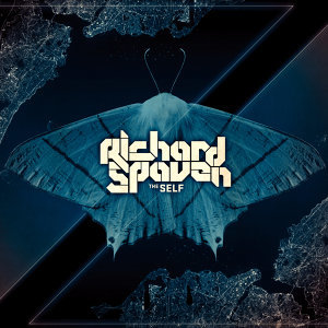 RICHARD SPAVEN 歌手頭像