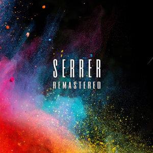 SERRER (세르) 歌手頭像