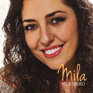 Mila Ribeiro 歌手頭像
