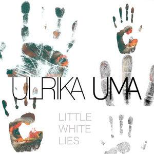 Ulrika Uma 歌手頭像