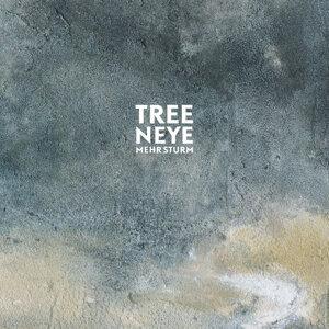 Tree Neye 歌手頭像