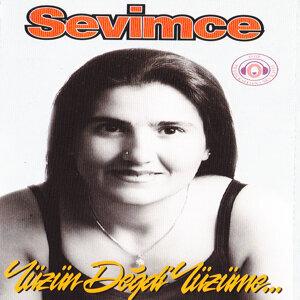 Sevim Cangür 歌手頭像