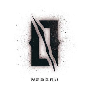 Neberu