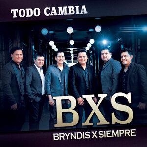 BXS (Bryndis por Siempre)
