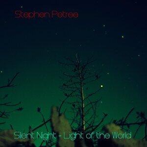 Stephen Petree 歌手頭像
