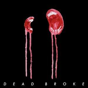 Dead Broke 歌手頭像