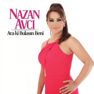 Nazan Avcı 歌手頭像